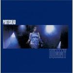 PORTISHEAD - DUMMY (Vinyl LP).
