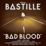 BASTILLE  - BAD BLOOD  (Vinyl LP).