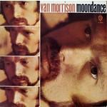 VAN MORRISON - MOONDANCE  (Vinyl LP).