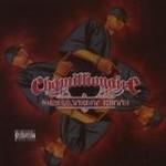 CHAMILLIONAIRE - GREATEST HITS (CD)...