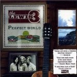 THE LEWIS 3 - PERFECT WORLD