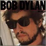 BOB DYLAN - INFIDELS (CD).