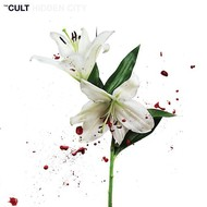 Cooking Vinyl,  THE CULT - HIDDEN CITY (Vinyl)