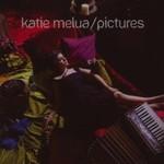 KATIE MELUA - PICTURES (CD)...