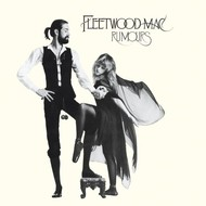 FLEETWOOD MAC - RUMOURS (CD)...