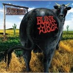 MCA Records,  BLINK 182 - DUDE RANCH