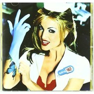 MCA Records,  BLINK 182 - ENEMA OF THE STATE