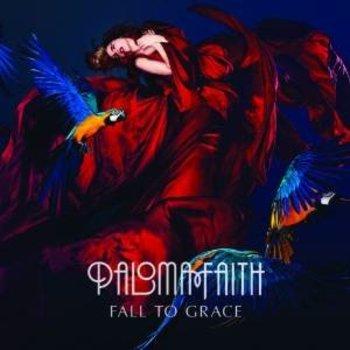 PALOMA FAITH - FALL TO GRACE (CD)