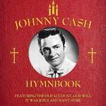 JOHNNY CASH - HYMN BOOK (CD)...