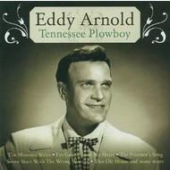 EDDY ARNOLD - TENNESSEE PLOWBOY (CD)...