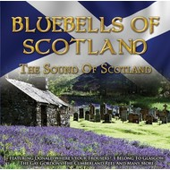 BLUEBELLS OF SCOTLAND THE SOUND OF SCOTLAND