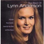 LYNN ANDERSON - THE BEST OF