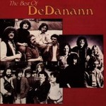 DE DANANN - THE BEST OF DE DANANN (CD)...