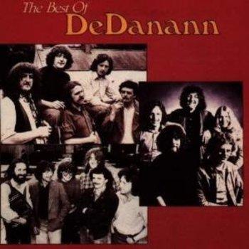 DE DANANN - THE BEST OF DE DANANN (CD)