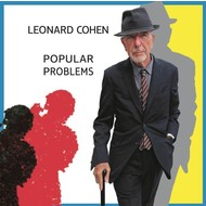 Columbia,  LEONARD COHEN - POPULAR PROBLEMS