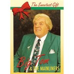 BIG TOM AND THE MAINLINERS - THE SWEETEST GIFT (DVD)...