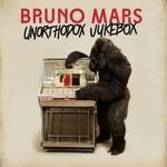 BRUNO MARS - UNORTHODOX JUKEBOX (CD)...