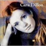 CARA DILLON - CARA DILLON (CD).