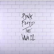 PINK FLOYD - THE WALL (Vinyl LP).
