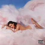KATY PERRY - TEENAGE DREAM THE COMPLETE CONFECTION (CD)...