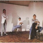 Polydor,  THE JAM - ALL MOD CONS