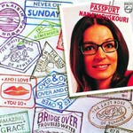 NANA MOUSKOURI - PASSPORT (CD)...