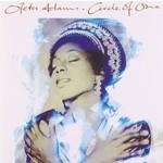 OLETA ADAMS - CIRCLE OF ONE (CD).