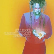 SOUL II SOUL - THE CLASSIC SINGLES VOLUME IV CD