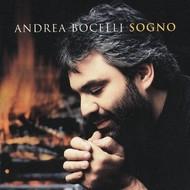 Polydor,  ANDREA BOCELLI - SOGNO