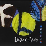 Sony Music,  DIXIE CHICKS - FLY