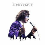 TONY CHRISTIE - THE DEFINITIVE COLLECTION (CD)...