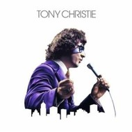 TONY CHRISTIE - THE DEFINITIVE COLLECTION (CD).