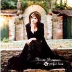 MOYA BRENNAN - PERFECT TIME (CD)