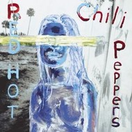 RED HOT CHILI PEPPERS - BY THE WAY (CD).