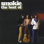 SMOKIE - THE BEST OF SMOKIE (CD)...
