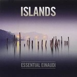 LUDOVICO EINAUDI - ISLANDS ESSENTIAL EINAUDI (CD)...