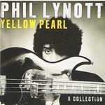 PHIL LYNOTT - YELLOW PEARL (CD)...