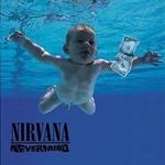 NIRVANA - NEVERMIND (Vinyl LP).