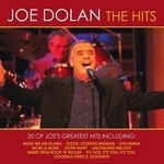 JOE DOLAN - THE HITS (CD)...