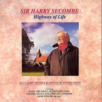 Harry Secombe Highway Of Life