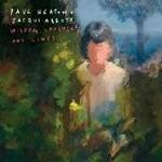 PAUL HEATON & JACQUI ABBOTT - WISDOM,  LAUGHTER & LINES ( DELUXE EDITION)