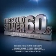 THE SOLID SILVER 60'S GREATEST HITS - VARIOUS