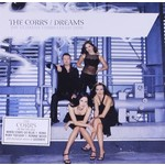 THE CORRS - DREAMS, THE ULTIMATE CORRS COLLECTION (CD).