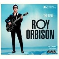 ROY ORBISON - THE REAL...