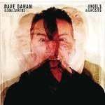 DAVE GAHAN & SOULSAVERS - ANGELS & GHOSTS (CD).
