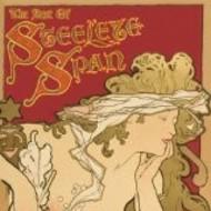 STEELEYE SPAN - THE BEST OF