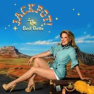 BETTE MIDLER - THE BEST BETTE (CD)...