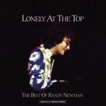 RANDY NEWMAN - LONELY AT THE TOP THE BEST OF