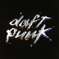 DAFT PUNK - DISCOVERY (Vinyl LP).