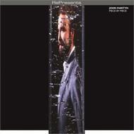 JOHN MARTYN - PIECE BY PIECE (VINYL)